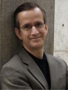 Glen Boudreaux